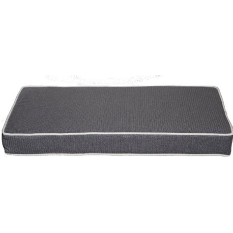 30 inch bench cushion check price box top piano bench cushion 2 inches thick 14