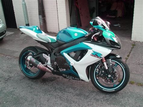 suzuki motorcycles gsxr best 25 suzuki gsx r ideas on suzuki gsx r