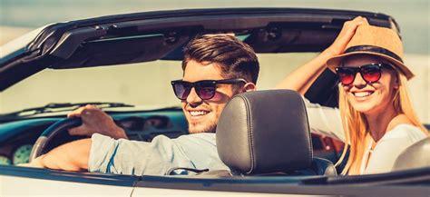 refinance  car loan  steps  success