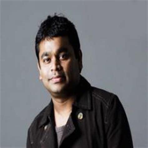 ar rahman bose mp3 download singer a r rahman mp3 songs download