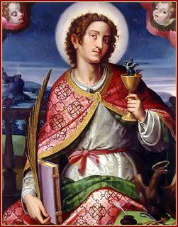 san juan apostol jpg san juan ap 243 stol y evangelista ortodoxia cat 243 lica