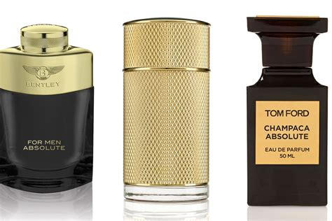 gq top mens cologne what is an absolute fragrance we select the best men s