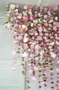 floral decorations for home 17 best ideas about flower decoration on pinterest pink