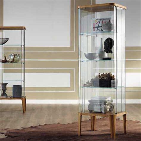 vetrine moderne per soggiorno mobili soggiorno arredaclick