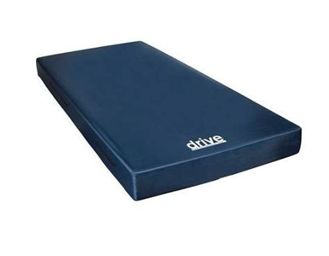Waterproof Mattresses Disabled by Hospital Bed Mattress Elderly Disabled Homecare Bedding
