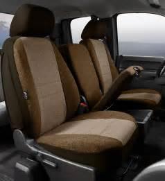 Seat Covers Truck Fia Oe Seat Covers Titan Truck