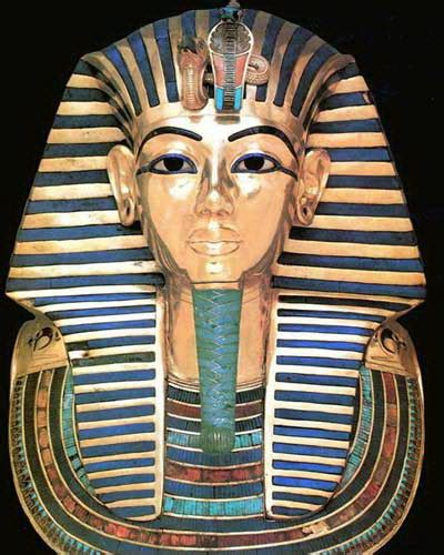 imagenes de obras egipcias arte egipcio 171 kaleidoscopio art 237 stico natural