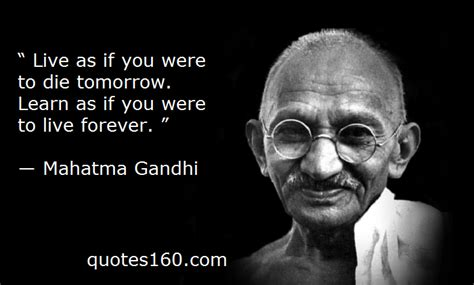 mahatma gandhi biography education 10 all time best quotes on education to hang at every