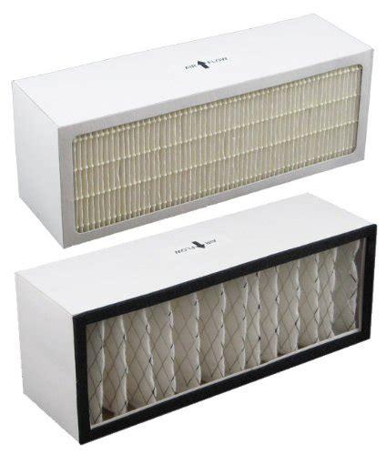 deals  ab bionaire air purifier filters
