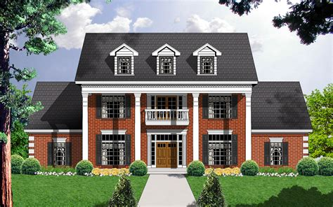 southern colonial style house plans style and luxury 7409rd 1st floor master suite butler walk in pantry cad