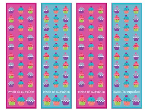 7 best images of bookmark designs free printable copies 7 best images of printable lab bookmarks free printable