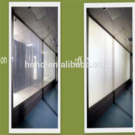 Smart Glass Shower Door New Tech Smart Glass For Car Smart Glass Shower Door Buy Smart Glass Smart Glass For Car Smart