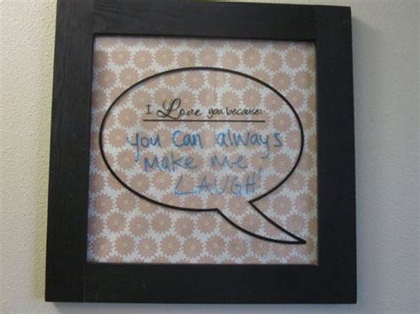 Make Your Own Decal Paper - speech decal i you because or custom words