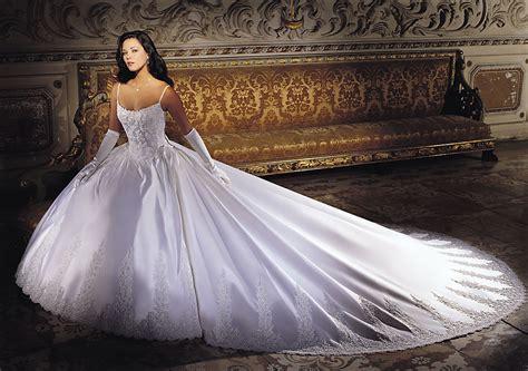Beautiful Wedding Dress My Beautiful Picutre Album White Wedding Dresses