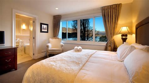 2 bedroom accommodation queenstown staysouth queenstown luxury accommodation
