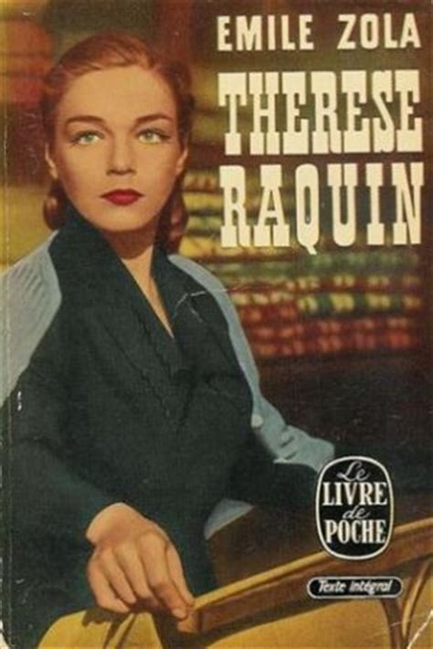 Therese Raquin th 233 r 232 se raquin by 201 mile zola 1867 book review literary ramblings etc