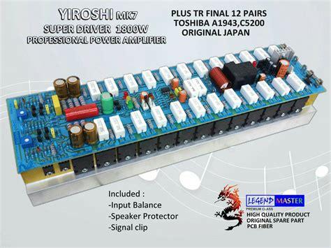 buy resistors dublin where to buy resistors in dublin 28 images rock discography resistors details arduino