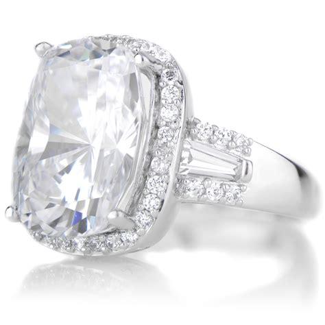 72 5 million dollar wedding ring inside