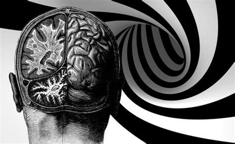 imagenes mentales escucho voces esquizofrenia pesadilla que m 201 xico no atiende