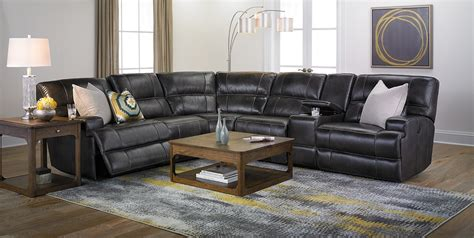 top grain leather reclining sectional top grain leather reclining sectional sofa nepaphotos com