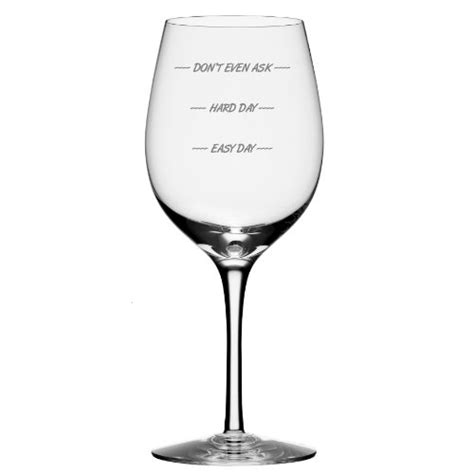 wine glass sayings quotes funny wine glass quotesgram
