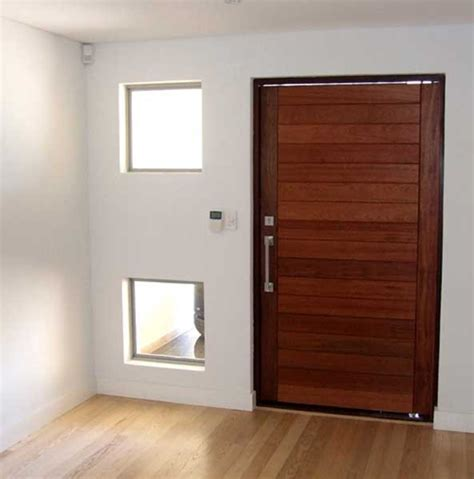 Exterior Doors Perth Pivot Doors For Your Perth Home Better Than Hinged Doors
