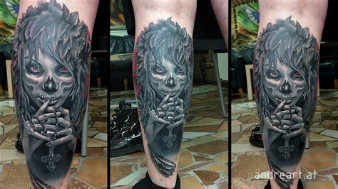 mystics tattoo mystic