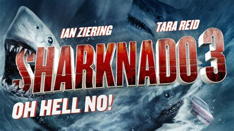 Oh Hell Yes Minnillo Lives Out My by Sharknado 3 Tv S Guilty Pleasure Flicks