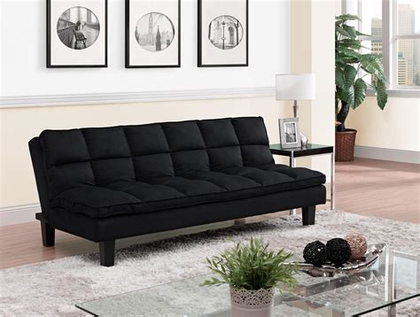 Flip Out Sofa Bed Futon Glamorous Ashley Furniture Futons 2017 Design