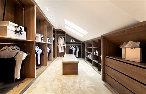 Wardrobe Loft Design by Fitted Walk In Wardrobes Furniture Artist