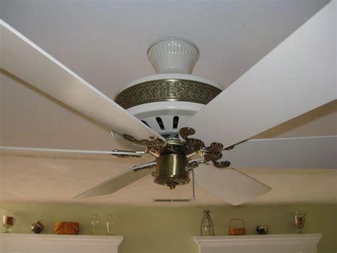 fasco ceiling fans fasco 962 worlds fair ceiling fan value buy sell trade