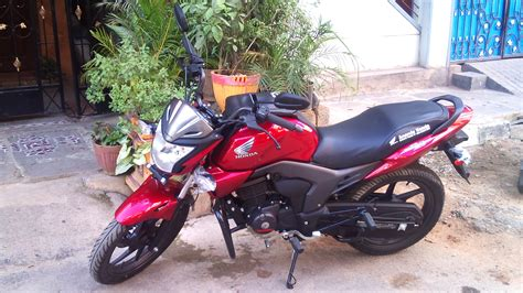 honda trigger images and price honda cb trigger photos images and wallpapers mouthshut