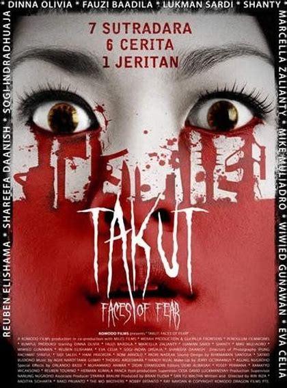 rekomendasi film horor indonesia 5 film horror indonesia buat menemani halloween kamu