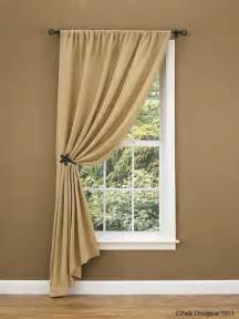 Using Shower Curtains As Drapes 25 Best Small Window Curtains Ideas On Pinterest Small