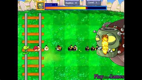 best y8 angrybirds vs ultimate y8 best