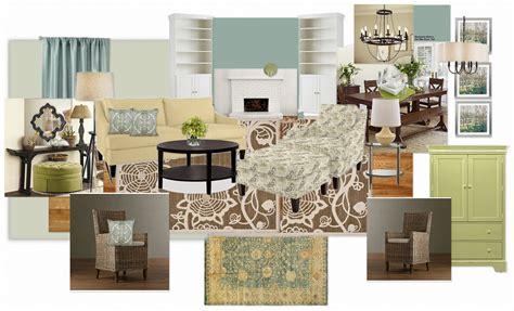 design your own living room online design your own living room online free affordable