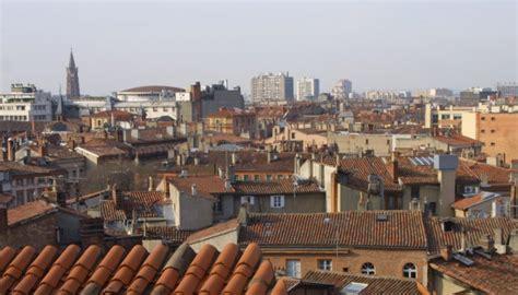 Observatoire LocService 2013 : la demande locative à Toulouse Blog LocService