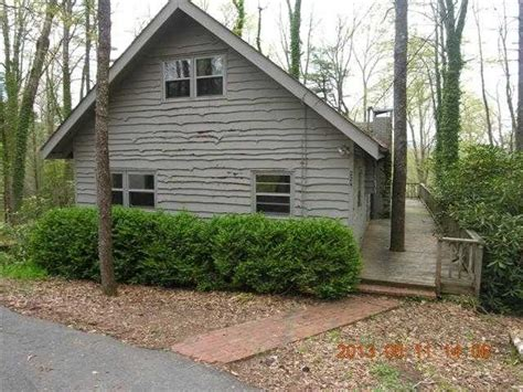 224 wyanoak rd highlands carolina 28741 foreclosed