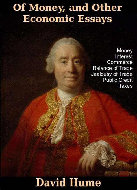 David Hume Essays by Readk It Epub Readk It