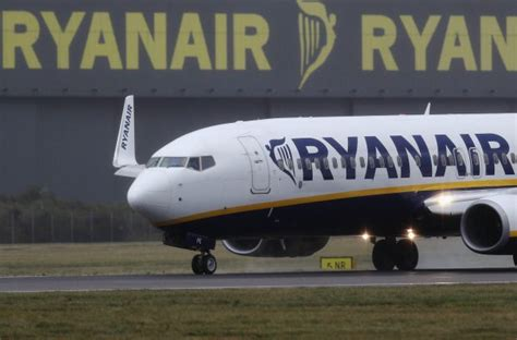Sale Travel Bag Today Is A Day Dan It S Kecil ryanair sale offering flights for 163 2 here s how you can