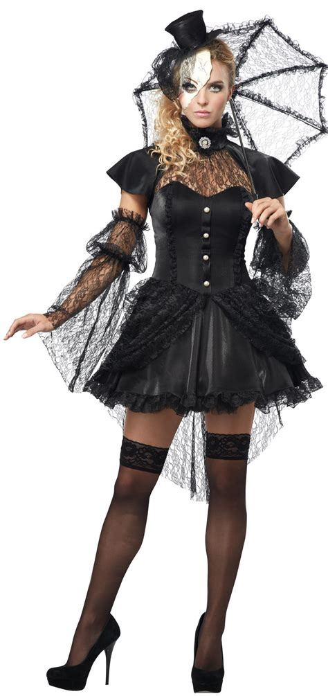 gothic costumes adult sexy gothic halloween costume sexy victorian doll gothic costume mr costumes