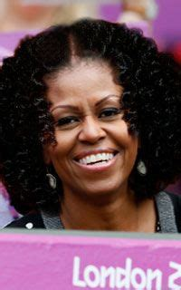 mrs obama hair products different types of curls my curling iron