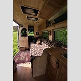 Custom Van Interior Ideas | 988 x 1480 jpeg 222kB