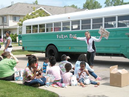 south haven tribune   schools education 8 28 17an early