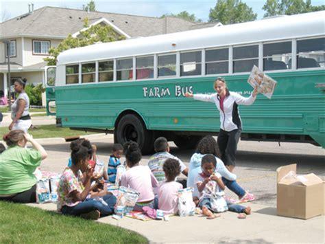 South Haven Tribune   Schools, Education9.24.18Light up