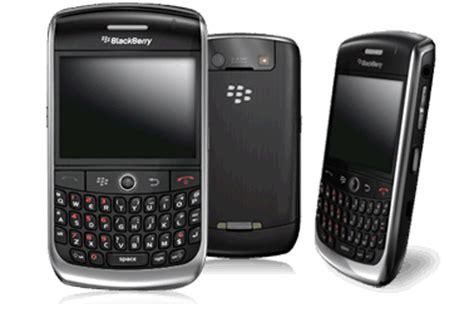 reset bb javelin 8900 blackberry 8900 curve