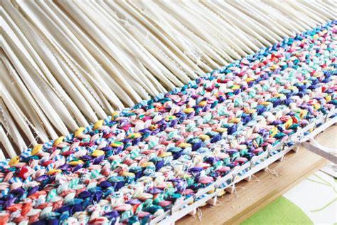 reciclado aprovechar restos de lana comando craft