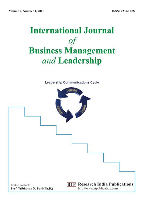Scope Of Mba In International Business Management by International Business Scope International Business