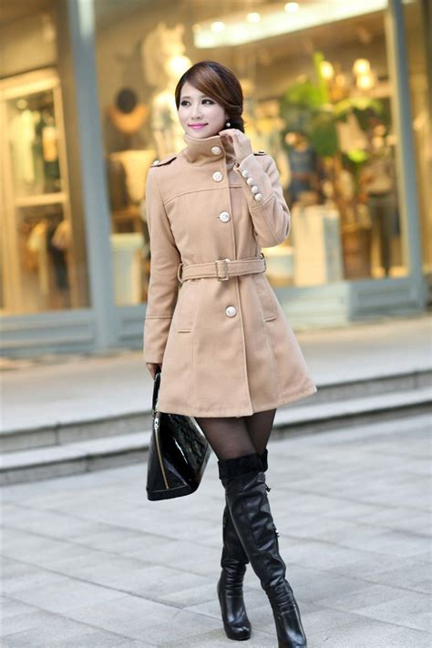 46 best images about fashion coat on