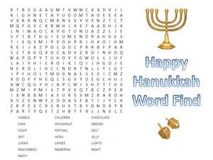 1000 images about hanukkah coloring pages on pinterest menorah